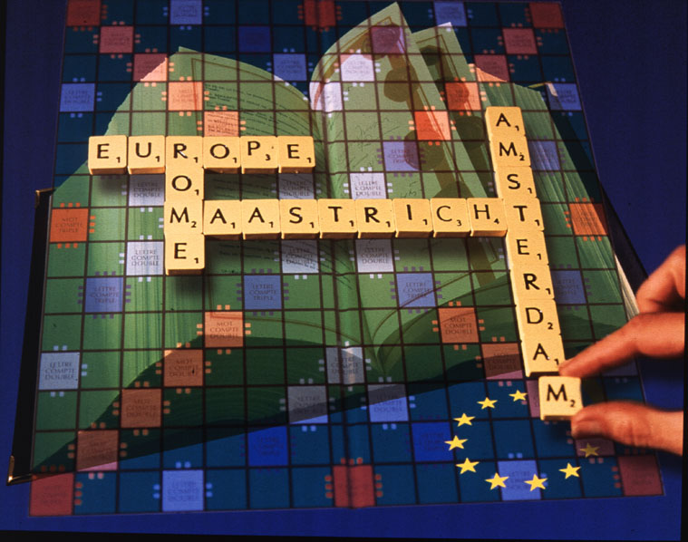 Symbolique 1999