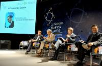 8e European Business Summit