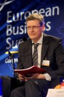 8th European Business Summit