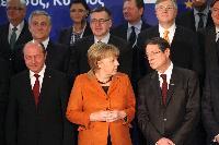 EPP Summit, 11/01/2013