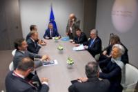 Euro Summit, 2015/06
