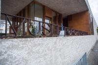Le musée européen Schengen