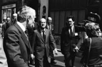 European Council - Strasbourg 1979
