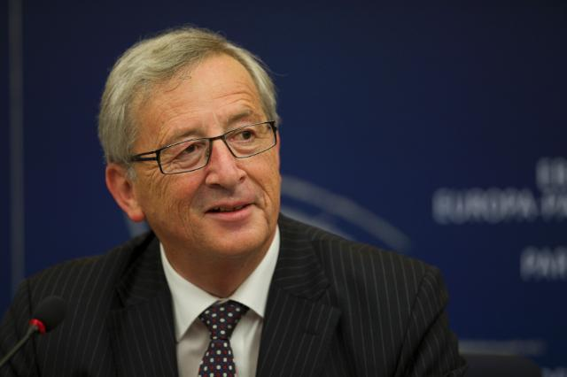 European Commission - PRESS RELEASES - Press release ...