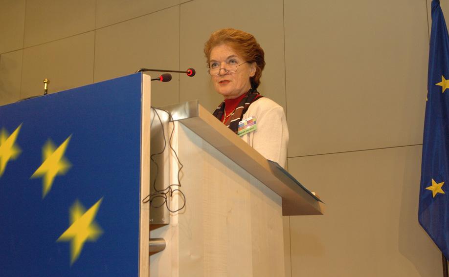Signature d'un nouveau protocole de coopération entre le CESE et la CE