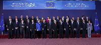 European Council - Brussels 2011/03