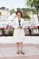Participation of Androulla Vassiliou, Member of the EC, at the 64th Cannes International Film Festival, and at the celebration of the 20th anniversary of the EC's MEDIA programme for cinema