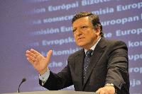 Press conference by José Manuel Barroso, President of the EC, in advance of the European Council of 23-24/06/2011