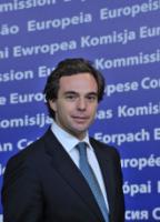 Ricardo Borges De Castro