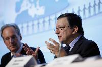 Speech by José Manuel Barroso, President of the EC, at the Council of European Municipalities and Regions