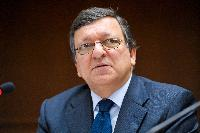 Participation of José Manuel Barroso, President of the EC, in the interparliamentary committee meeting on the European Semester