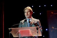 Participation of Johannes Hahn, Member of the EC, at the 2012 RegioStars awards ceremony