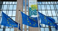 Conseil européen de Bruxelles, 22/05/13