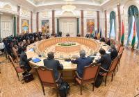 "Illustration of ""Forum de Minsk, 26/08/2014"""