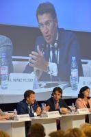 """Illustration of """"6th Cohesion Forum, Brussels, 08-09/09/2014"""""""