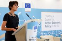 EPSC Conference 'Charting a Course for Better Economic Policy in the EU'