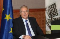 Visit by Neven Mimica, Member of the European Commission, to Aruba