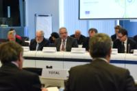 Participation of Neven Mimica and Miguel Arias Cañete, Members of the EC, at the High Level Round Table on Renewable Energy Investments in Africa