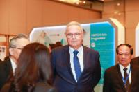 Visit by Neven Mimica, Member of the EC, to Thailand