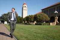 Visit by Jyrki Katainen, Vice-President of the EC, to the United States of America
