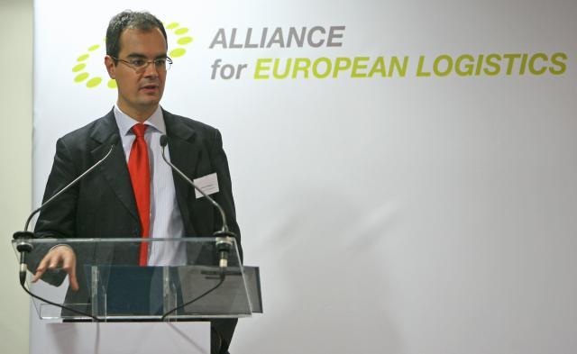2nd European Logistics Summit