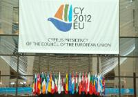 European Council - Brussels 2012/10
