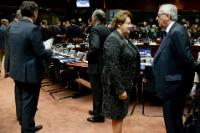 Informal meeting of the Heads of State or Government of the EU, 23/09/2015