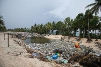 Visite de Neven Mimica, membre de la CE, dans les îles du Pacifique