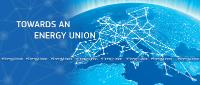 Towards an Energy Union