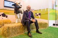 Visit by Pierre Moscovici, Member of the EC, to France