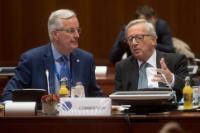Conseil européen, 19-20/10/2017