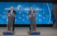 European Council, 19-20/10/2017