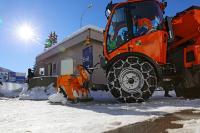 Forum économique mondial, Davos-Klosters 23-26/12/2018