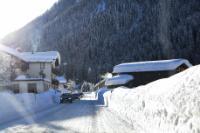 World Economic Forum, Davos-Klosters, 23-26/12/2018