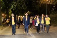Participation of Vytenis Andriukaitis, Christos Stylianides and Phil Hogan, Members of the EC, to the