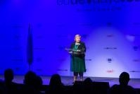 European Development Days 2018