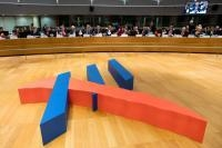 Asia-Europe Meeting (ASEM), 18-19/10/2018