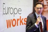 European Fund For Strategic Investments (EFSI) project fair