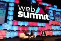 Participation of several Commissioners to the Web Summit in Lisbon