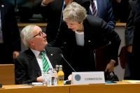 European Council, 13-14/12/2018