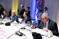 Sommet UE-Balkans occidentaux