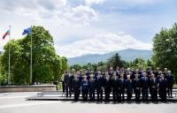 EU-Western Balkans Summit