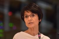 Participation of Marianne Thyssen, Member of the EC, at the Conference on the EU Social Pillar