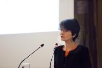 Participation of Marianne Thyssen, Member of the EC, at the Conference 'Addressing Inequalities: Workshops for better policy making'