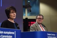 Statement of Marianne Thyssen, Member of the EC, and Enrique Calvet Chambon, Member of the EP, following the agreement on the Directive for more transparent and predictable working conditions