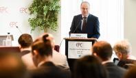 Discours de Tibor Navracsics, membre de la CE, au dialogue politique 'Le rôle de l'éducation dans la prévention de la radicalisation'