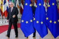Special meeting of the European Council (Art. 50), 25/11/2018