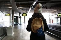 Les voyages et les jeunes