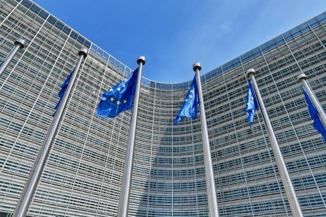 Press corner | European Commission