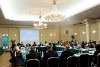 Ministerial Meeting of the Western Balkan Steering Platforms on Education & Training and Research & Innovation
